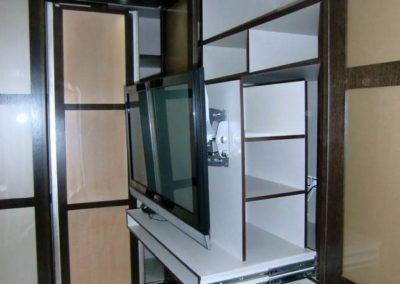 muebles extraibles para dromitorios en granada