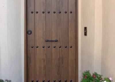 puertas acorazadas en granada decuore