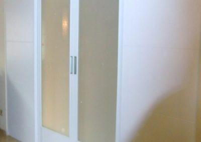 puertas correderas en granada decuore