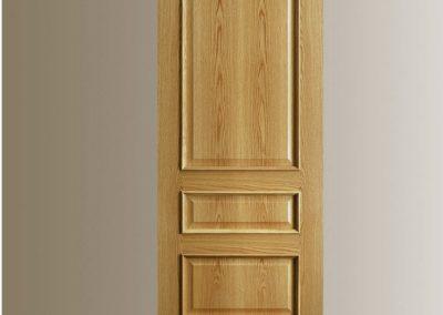 puertas en granada clasicas madera decuore
