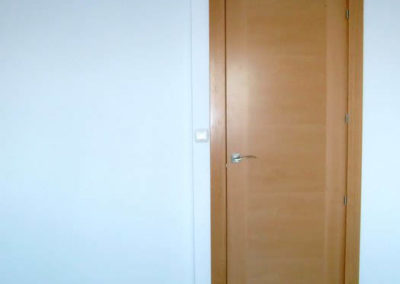 puertas en granada de interior haya decuore 1
