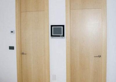 puertas especiales en granada decuore