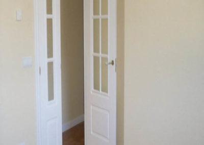 puertas interior en granada decuore