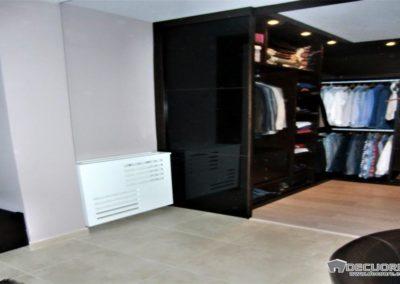 vestidores en habitaciones con ventanas decuore 2