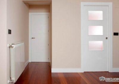 puertas lacadas blancas1