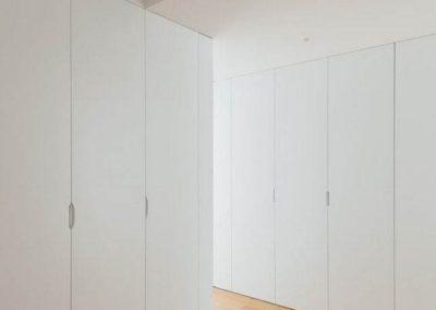suelos de madera para dormitorios